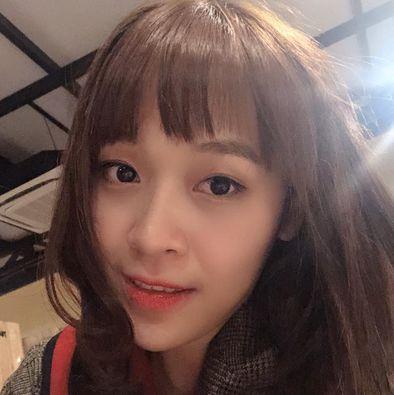 Juri Nguyễn